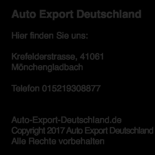 auto-export-deutschland.de
